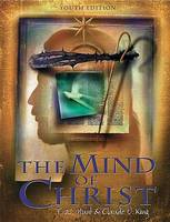 Mind of Christ Youth Edition (Book)