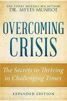 Overcoming Crisis Revised Edition