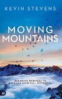 Moving Mountains (Hardback)