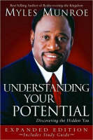 Understanding Your Potential with Study Guide (Paperback)
