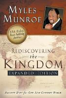 Rediscovering the Kingdom: Ancient Hope for Our 21st Century World (Paperback)