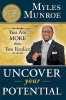 Uncover Your Potential (Paperback)