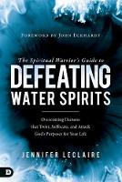 Spiritual Warrior's Guide to Defeating Water Spirits, The (Paperback)