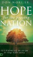 Hope for a Praying Nation (Hardback)