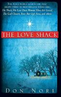 The Love Shack (Hardback)