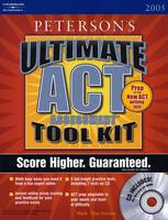 Act Assessment Success 2005 (Paperback)