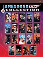 James Bond Collection: Flute