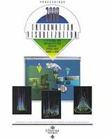 IEEE Symposium on Information Visualization: InfoVis 2000