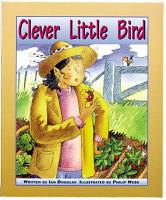 Clever Little Bird (6) (Paperback)