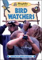 Bird Watchers - Storyteller (Paperback)