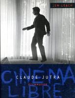 Claude Jutra: Filmmaker (Paperback)