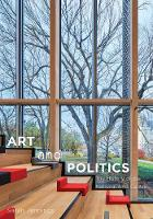 Art and Politics: The History of the National Arts Centre, Second Edition (Hardback)