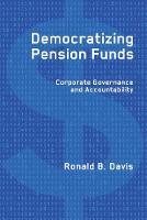 Democratizing Pension Funds