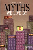 Myths We Live by - Religion and Beliefs Series (Paperback)