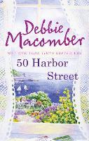 50 Harbor Street (Paperback)
