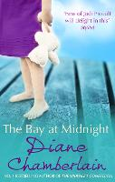 The Bay At Midnight (Paperback)