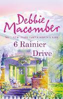 6 Rainier Drive (Paperback)