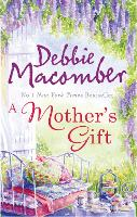 A Mother's Gift: The Matchmakers / the Courtship of Carol Sommars (Paperback)
