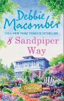 8 Sandpiper Way (Paperback)