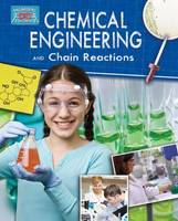 Chemical Engineering and the States of Matter - Engineering in Action (Paperback)