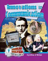 Innovations In Communications - Problem Solved (Paperback)