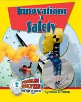 Innovations In Safety - Problem Solved (Paperback)