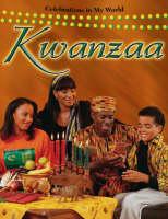 Kwanzaa (Paperback)