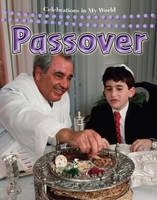 Passover (Paperback)