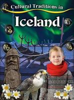 Cultural Traditions in Iceland - Cultural Traditions in My World (Paperback)