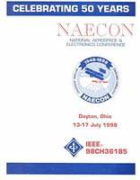 National Aerospace and Electronic Conference (Naecon), 1997 (Paperback)