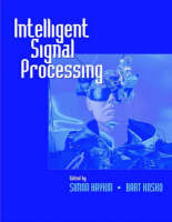 Intelligent Signal Processing (Hardback)