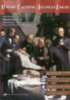 HEAL: Windows/Macintosh: The Harvard Department of Anesthesia Electronic Library (CD-ROM)