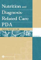 Nutrition and Diagnosis-related Care PDA