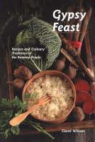 Gypsy Feast