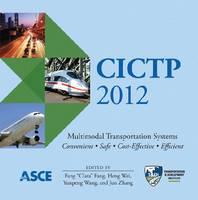 CICTP 2012