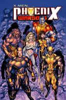 X-men: Phoenix - Warsong - Premiere (Hardback)