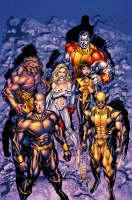 X-men: Phoenix - Warsong (Paperback)