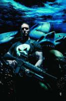 Punisher Max Vol.3 (Hardback)