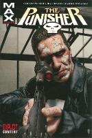 Punisher Max Vol.2 (Hardback)