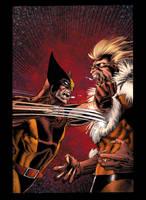 Essential X-men Vol.7 - Essential (Paperback)