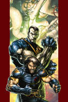 Ultimate X-men Vol.5 (Hardback)