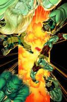 Astonishing X-men Vol.4: Unstoppable (Paperback)