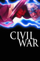Civil War: Civil War: Iron Man Iron Man (Paperback)