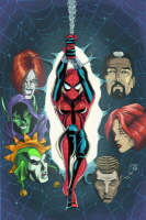 Spider-girl Vol.8: Duty Calls - Digest (Paperback)