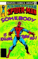 Spider-man Visionaries: Roger Stern: Vol. 1 - Graphic Novel Pb (Paperback)
