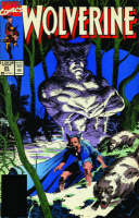 Wolverine Classic Vol.5 (Paperback)