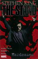 The Stand - Vol. 4: Hardcases