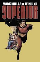 Superior - No Rights