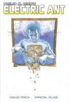 Philip K. Dick's Electric Ant (Paperback)