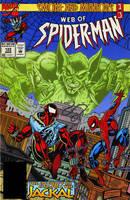 Spider-man: The Complete Clone Saga Epic - Book 2 (Paperback)